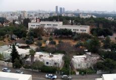 בית ספר דוד ילין, שכ' הדר יוסף