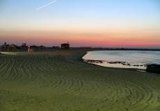 חוף מציצים