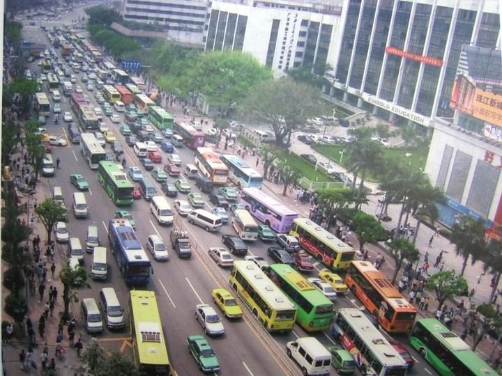 Guangzhou%20congestion-thumb-720x540-35181