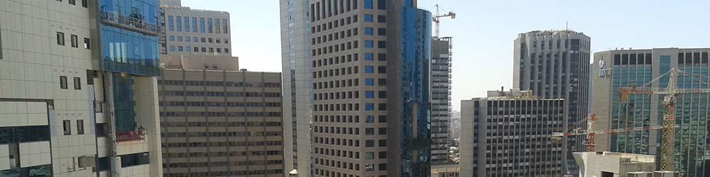 ko-towers